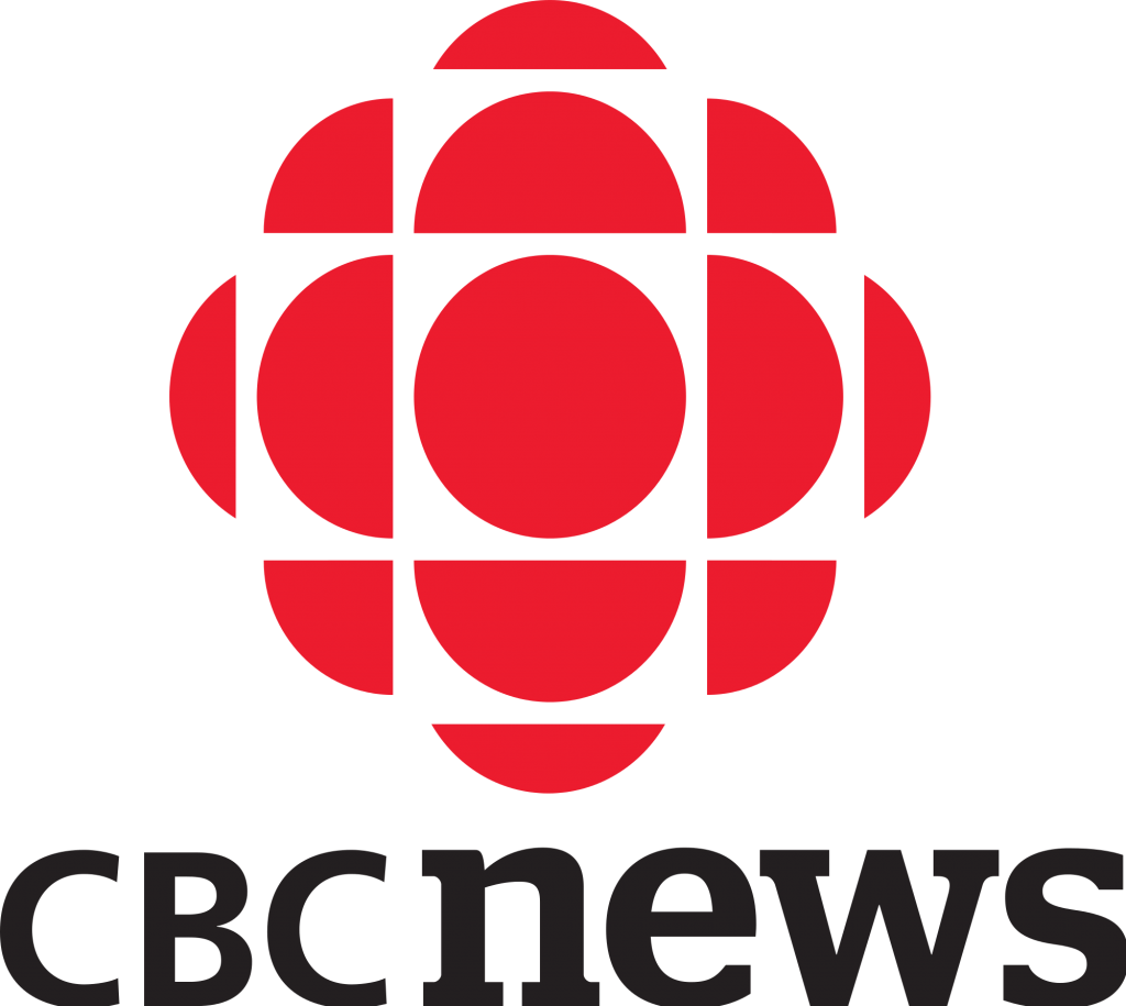Eco Waste Solutions CBC News