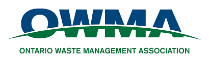OWMA Ontario Waste Management Association
