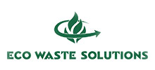Eco Waste Solutions waste to energy