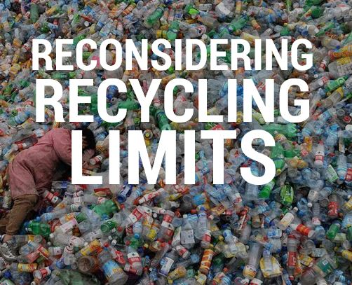 Eco Waste Solutions on the WTE opportunities