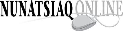 BlogNunatsiaqV1