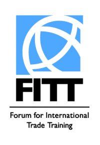 FITT Forum for International Trade Training