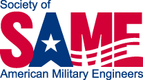 SAME Society of American Military Engineers