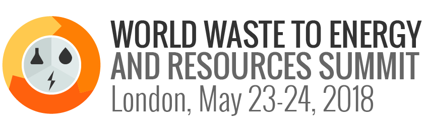 Eco Waste Solutions silver partner of World Waste to Energy Summit